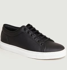 Low 1 Trainers