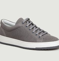 Tricot LT01 Low Tops