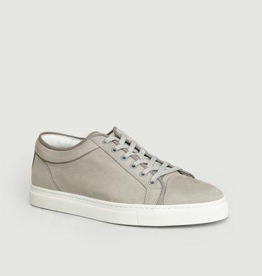 Sneakers En Nubuck LT 01