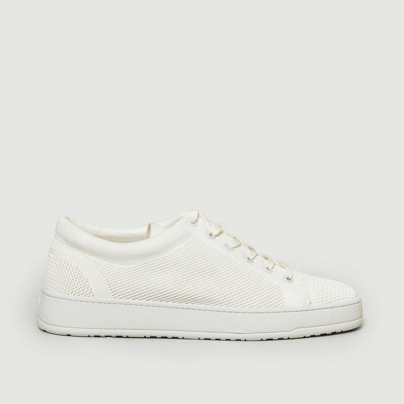 Sneakers Low 1 Knit - ETQ