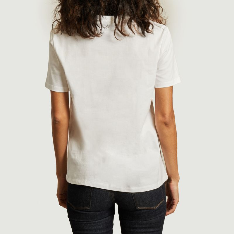 T-shirt French Crush - Être Cécile