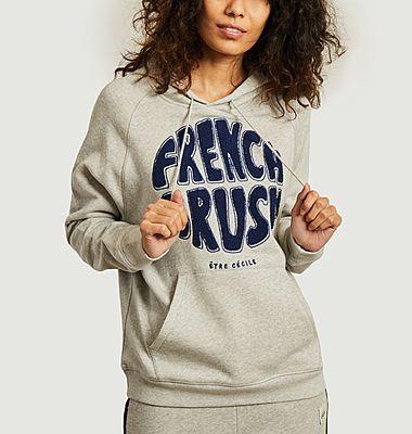 Sweat French Crush