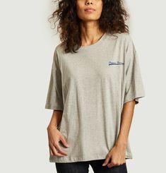 T-shirt Presque Être Cécile