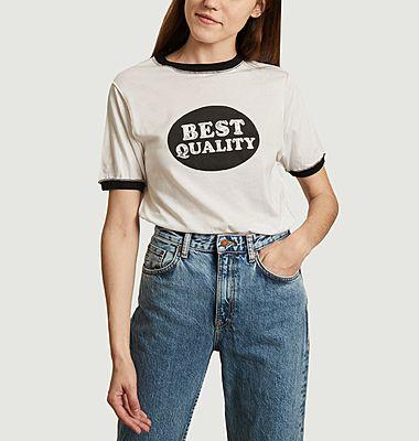 T-shirt Best Quality