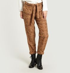 Tennessee Trousers
