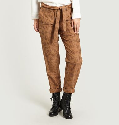 Pantalon Tennessee