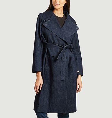 Marlow Coat