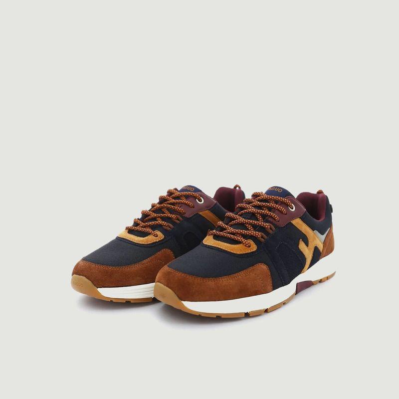 Sneakers Willow - Faguo