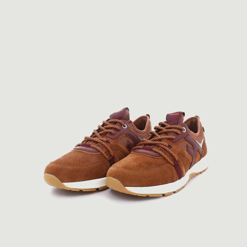 Sneakers Willowsocks - Faguo