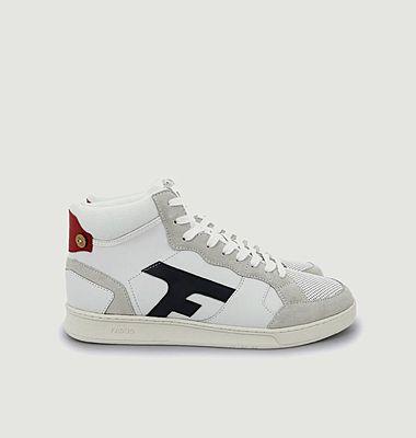 Sneakers Hazelhi