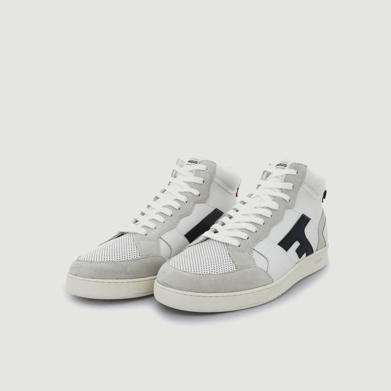 Sneakers Hazelhi - Faguo