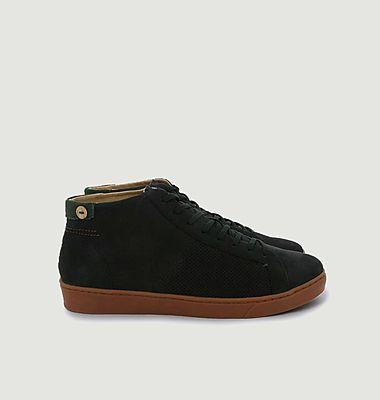 Sneakers Aspen