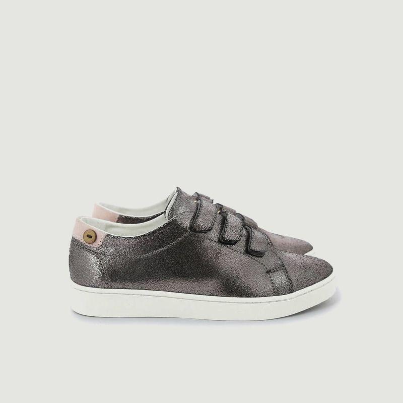 Sneakers Aspenlows - Faguo