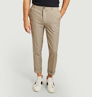 Pantalon Crecy