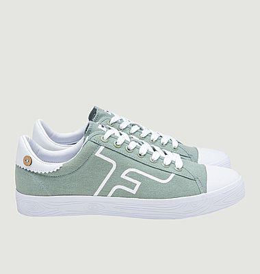 Sneakers Kiwi