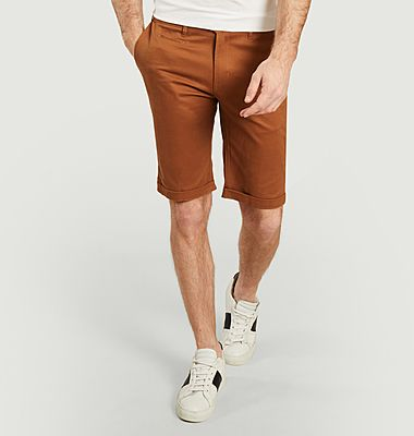 Saulieu Shorts
