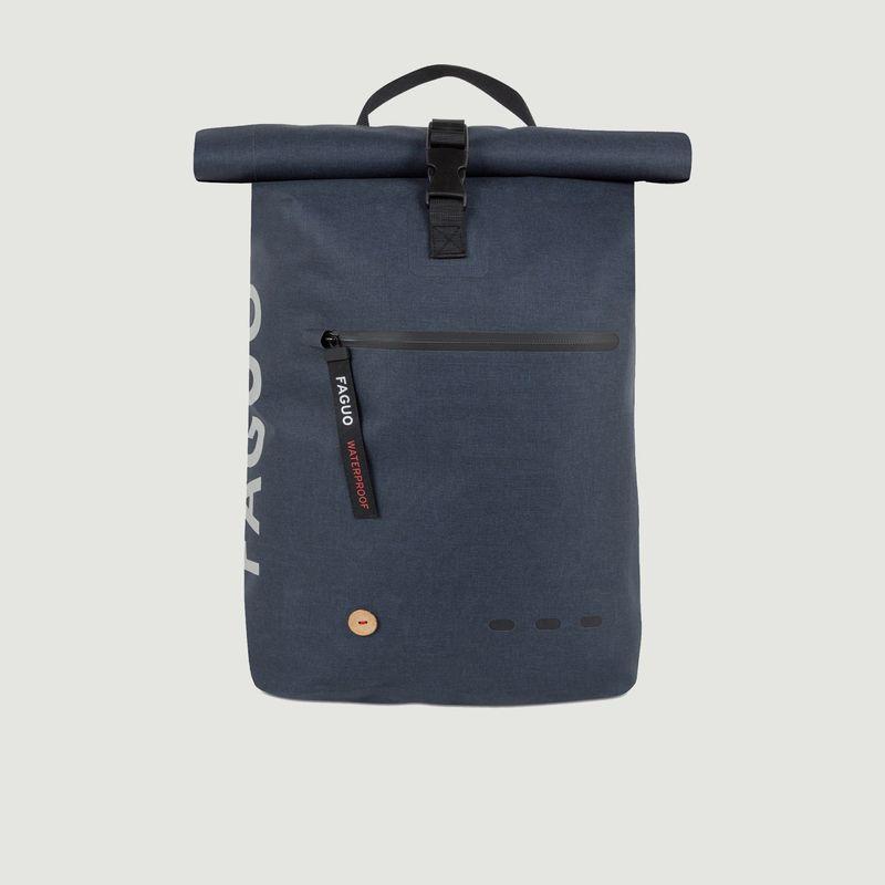 Le sac à dos Cycling  - Faguo