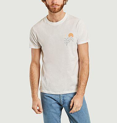 T-shirt Arcy