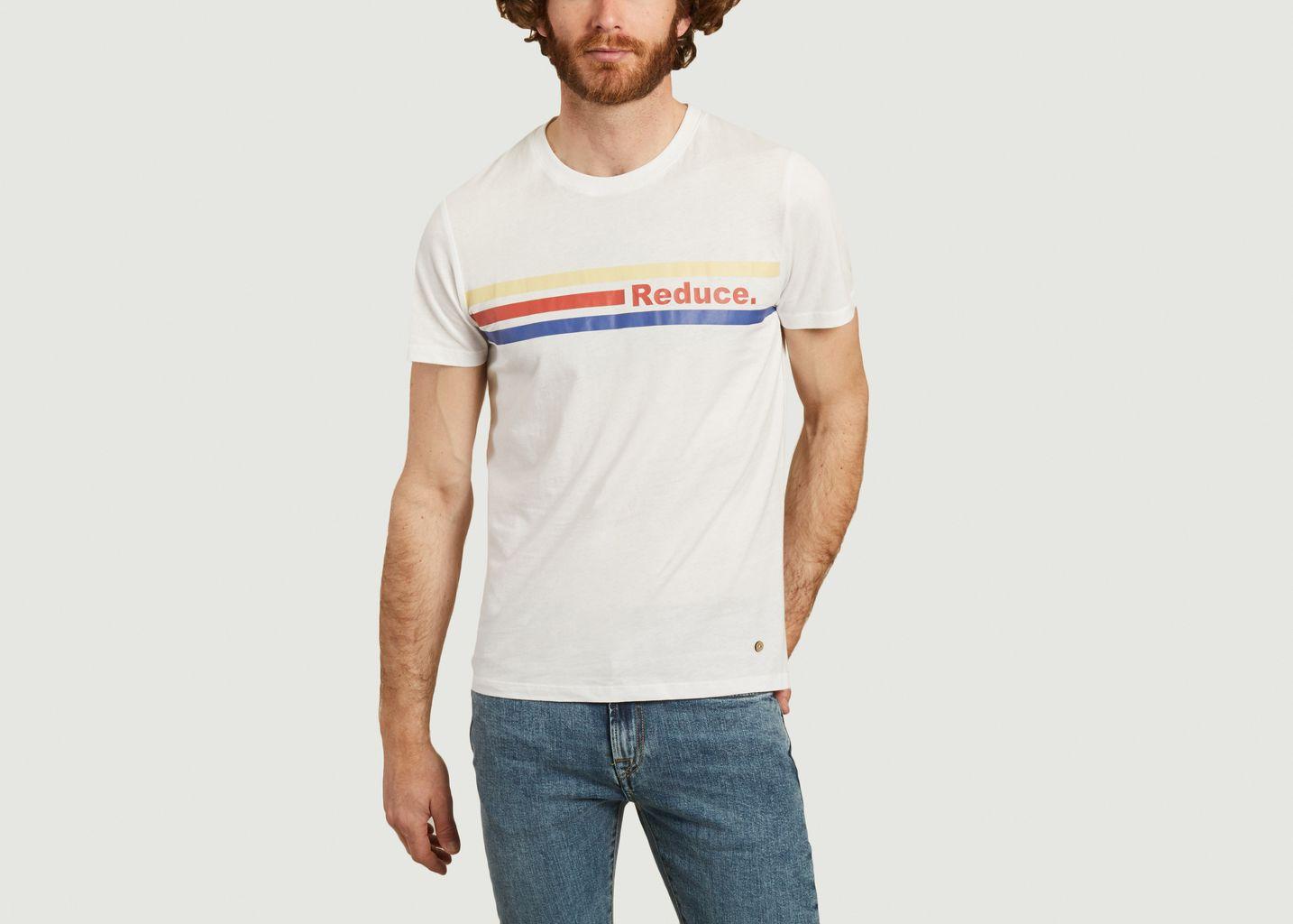 T-Shirt Arcy - Faguo