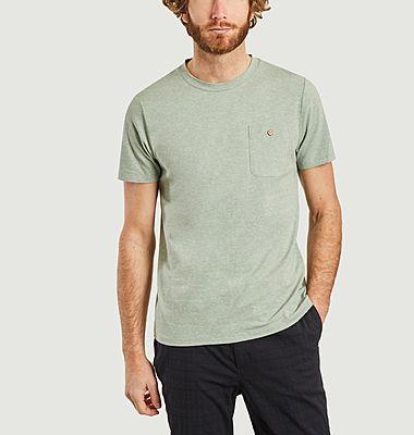 T-shirt Olonne