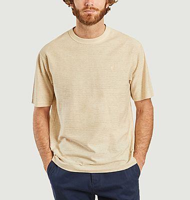 T-shirt Lugny