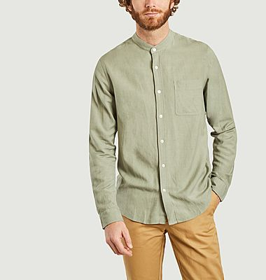 Oncao Shirt