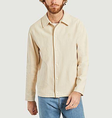Sologne Jacket