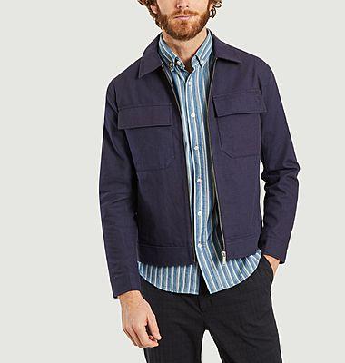 Bondy Jacket