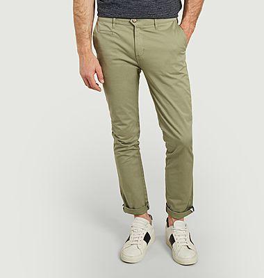 Pantalon Brix
