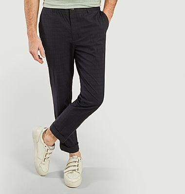 Crecy Pants
