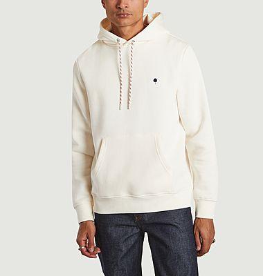 Sweatshirt Dirac