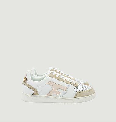 Hazel Sneakers