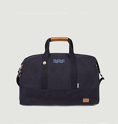 Reisetasche Gepäck Syn Woven