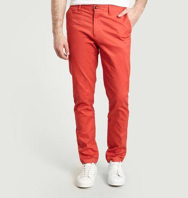 Pantalon Chino Brix