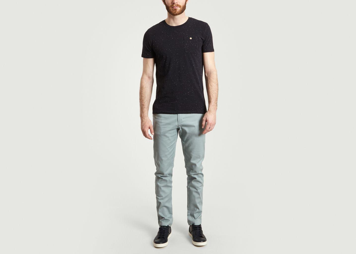 T-Shirt Olonne - Faguo