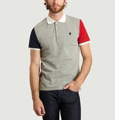 Polos Tshirtsamp; Polos Polos HommeL'exception Tshirtsamp; Tshirtsamp; HommeL'exception ED2H9IWY