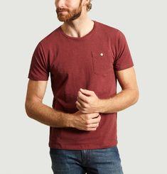 Tshirt Olonne Col Rond