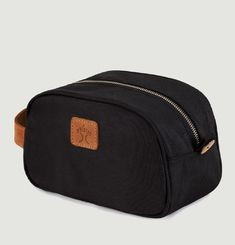 Trousse de Toilette Washbag