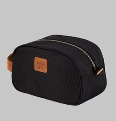 Trousse WashBag