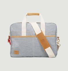 Fratelli Bag