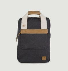Sac Urban Bag