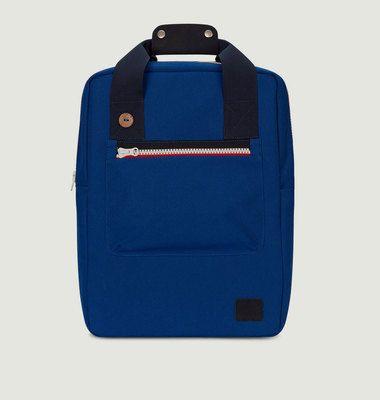 Urban Bag en Toile