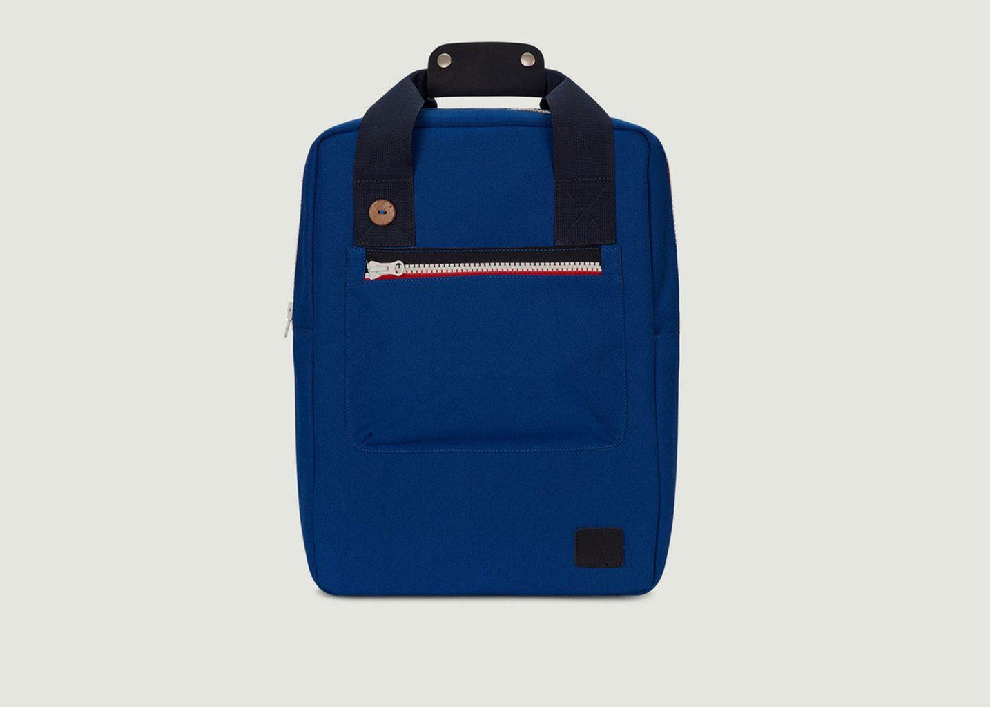 Urban Bag en Toile - Faguo
