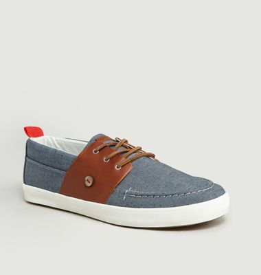 Chaussures Cypress
