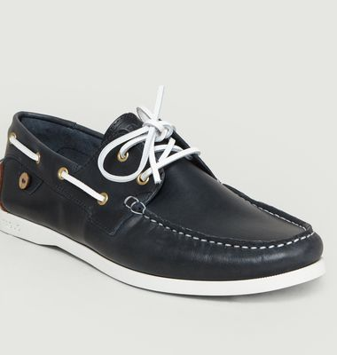 Chaussures Bateau Larch