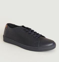 Sneakers Aspen Low
