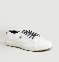Birch Trainers
