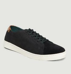 Sneakers Aspenlow