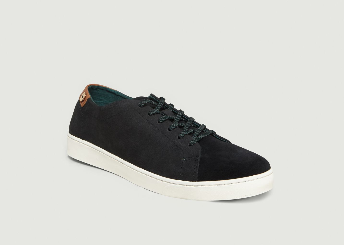 Sneakers Aspenlow - Faguo