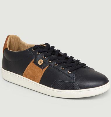 Sneakers Hosta